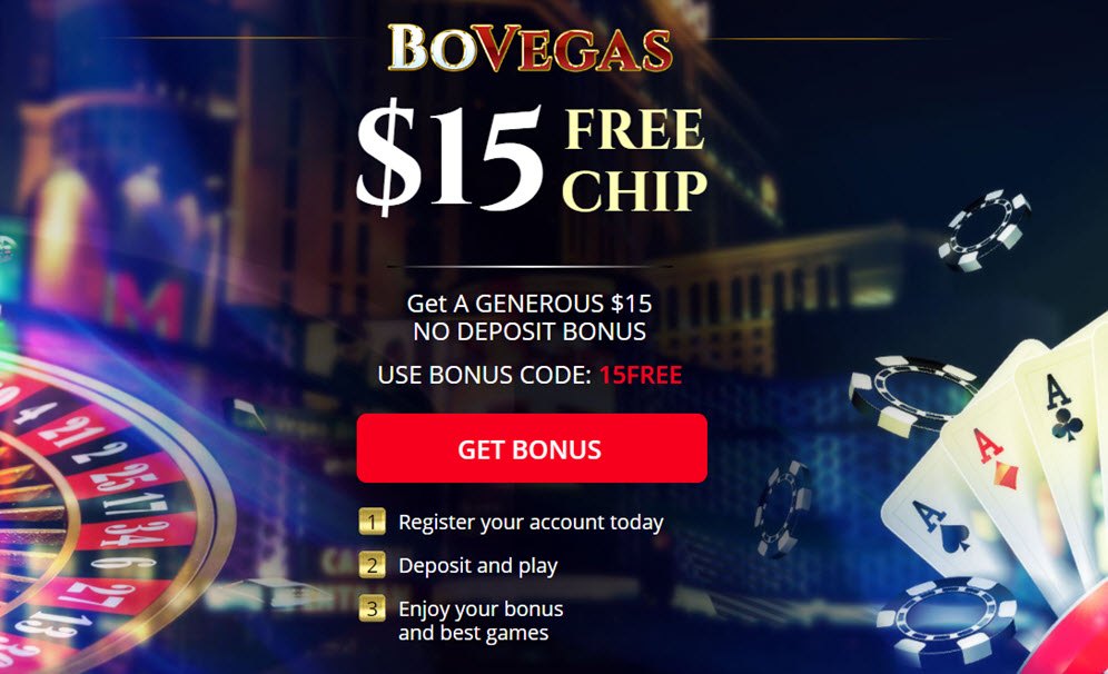 CasinoAdserver.com New bonuses